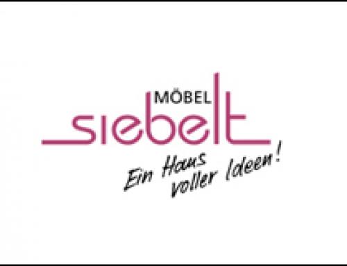 Mobel Kerkfeld Gmbh Borken Mobel Kerkfeld Posts Facebook Mobel