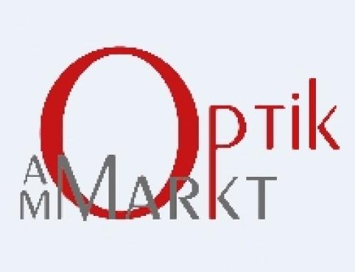 Optik am Markt