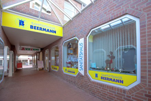 beermann_2