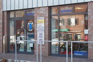 beermann_3