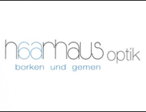Haarhaus Optik