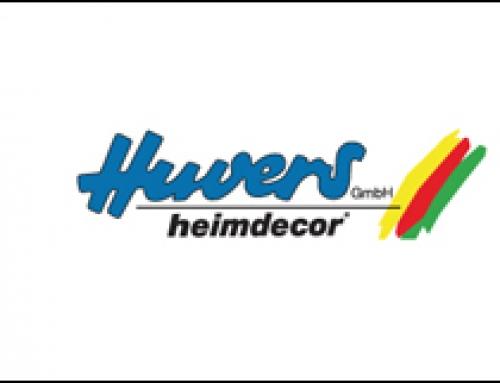 Heimdecor Huvers