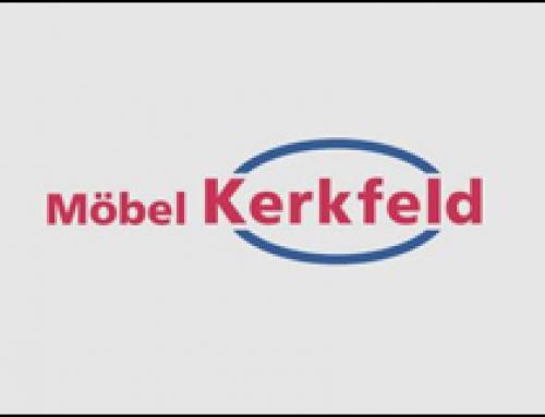 Möbel Kerkfeld Gmbh Werbekreis Stadt Borken Ev