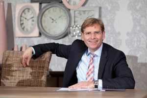 Ralf Tenbeck