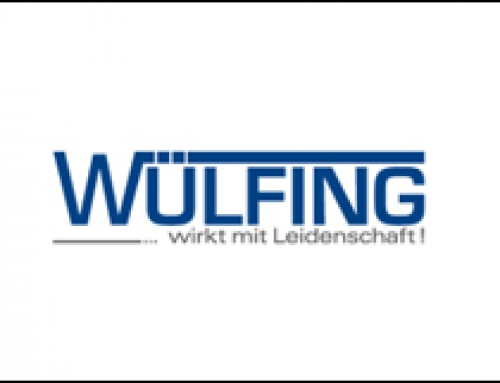 Wilh. Wülfing GmbH & Co. KG