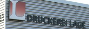 Druckerei Lage GmbH