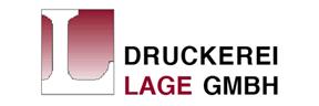 Druckerei_LAGE_Logo_neu_288