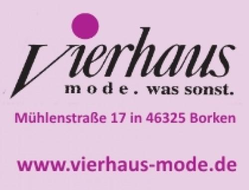 Mode Vierhaus
