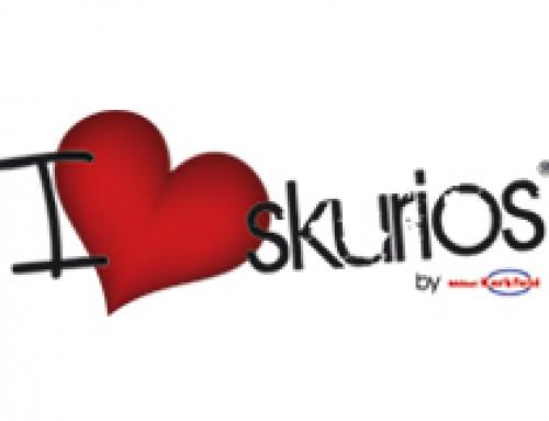 Skurios by Möbel Kerkfeld