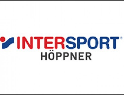 Intersport Höppner